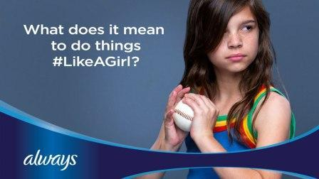like_a_girl
