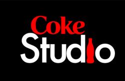 250px-CokeStudioLogo_BkSm.png