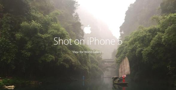 Apple-ad-shot-on-iPhone-6