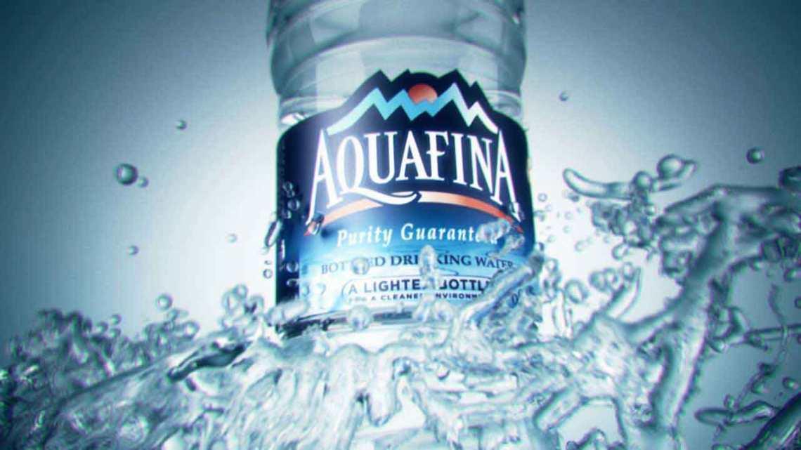 Aqua34
