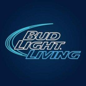 bud light living