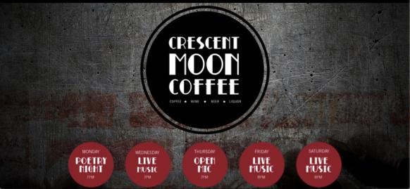 crescent moon.png