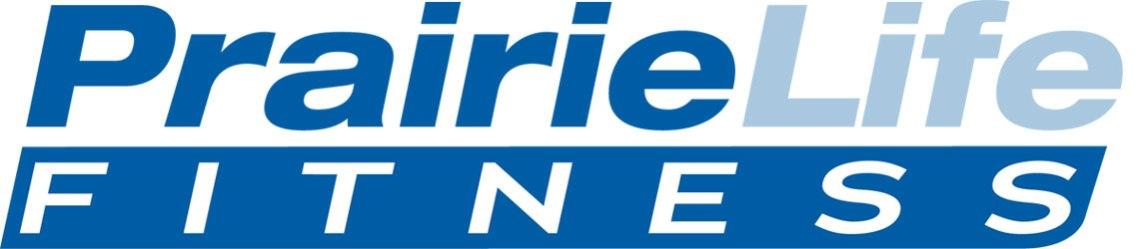 Logo-Prairie-Life-Fitness-Omaha-Nebraska.jpg