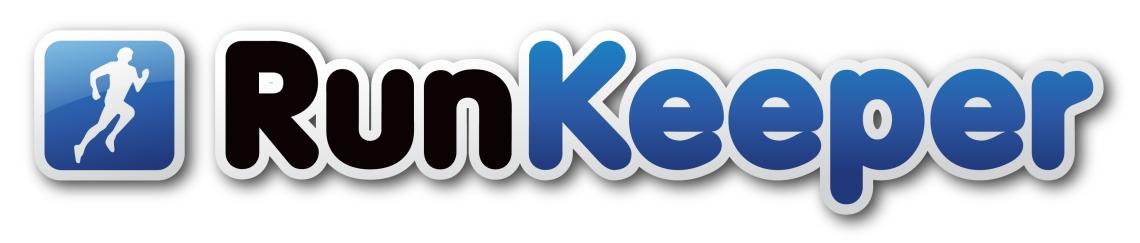 logo-runkeeper-print