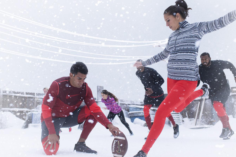 nike-snow-day-getouthere-winter-training-campaign