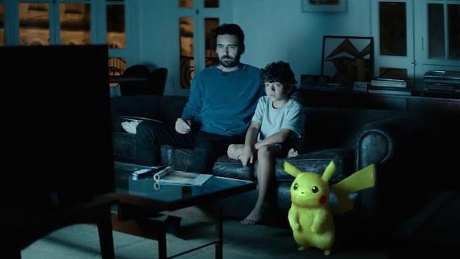 pokemon-20-super-bowl-commercial
