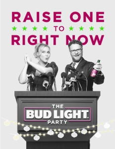 the-bud-light-party-hero-image