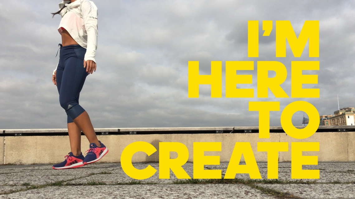 adidas-here-to-create.jpg