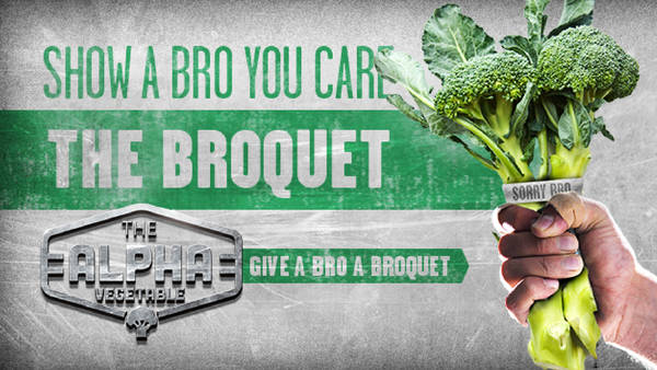 video-broccoli-articleLarge.jpg